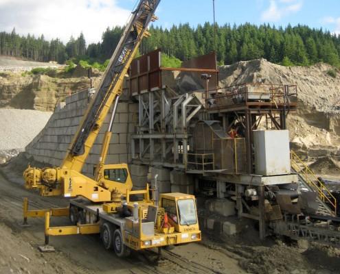 _0003_Rock Quarry Plant Maintiance