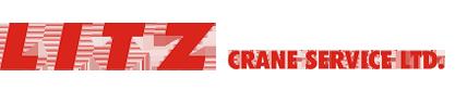 Litz Crane Service Ltd