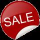 sale-tag-1127212232